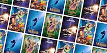 "<p>If you want to be transported back to your childhood, check out these best kids movies on <a href=""https://www.disneyplus.com/"" rel=""nofollow noopener"" target=""_blank"" data-ylk=""slk:Disney Plus"" class=""link rapid-noclick-resp"">Disney Plus</a> for a real trip down Memory Lane. Remember the first time you watched <em>The Lion King</em>? Or dressed up like Belle from <em>Beauty and the Beast</em>? And those unforgettable soundtracks of <em>The Little Mermaid </em>or <em>Hercules</em>—bet you still know every word! Now all these iconic films are in one place on Disney Plus.</p><p>In addition to <a href=""https://www.countryliving.com/life/entertainment/g25217168/best-classic-kids-movies/"" rel=""nofollow noopener"" target=""_blank"" data-ylk=""slk:classic kids' movies"" class=""link rapid-noclick-resp"">classic kids' movies</a>, on Disney Plus you can catch up on what the next generation is watching, too. For example, the sweet story of <em>Coco</em> and <em>Zootopia </em>(one of the funniest and <a href=""https://www.countryliving.com/life/entertainment/g30858421/animal-movies/"" rel=""nofollow noopener"" target=""_blank"" data-ylk=""slk:best animal movies"" class=""link rapid-noclick-resp"">best animal movies</a> ever!) may not be decades old, but they're equally delightful, thanks to lovable characters, catchy songs, and intriguing storylines. If you don't believe us, we dare you to watch <em>Frozen </em>and not get ""Let It Go"" stuck in your head.</p><p>Part of the joy found in these heartwarming and <a href=""https://www.countryliving.com/life/entertainment/g24994799/funny-kids-movies/"" rel=""nofollow noopener"" target=""_blank"" data-ylk=""slk:funny kids movies"" class=""link rapid-noclick-resp"">funny kids movies</a> is that they're entertaining for kids, teens, toddlers, and grown-ups alike, and they truly stand the test of time. And in case you didn't know, Disney Plus also has movies from the Marvel and Star Wars franchises, so there is truly something for everyone. Family movie night without the drama of picking a film? That's worth <a href=""https://www.countryliving.com/life/entertainment/a29504770/how-much-is-disney-plus/"" rel=""nofollow noopener"" target=""_blank"" data-ylk=""slk:the cost of Disney Plus"" class=""link rapid-noclick-resp"">the cost of Disney Plus</a> in itself! Check out the best old and new kids movies on Disney Plus that you can stream right now.</p>"