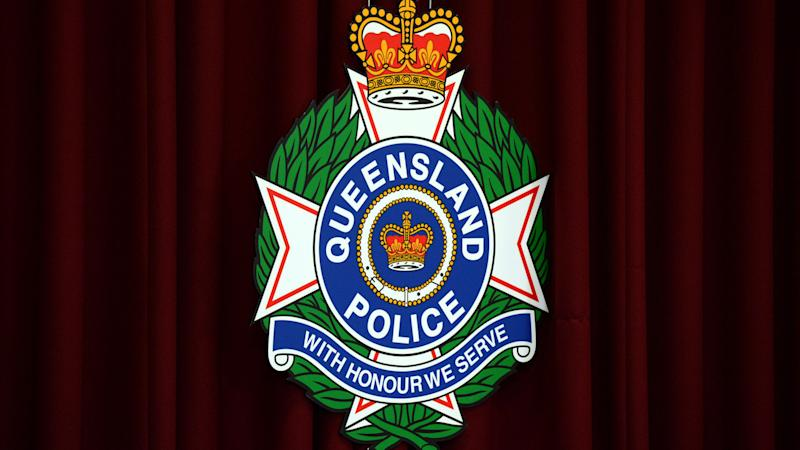 Queensland's police commissioner says claims two officers raped a woman are disappointing.