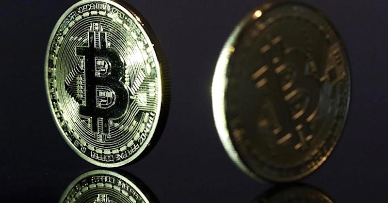 Op Ed Bitcoin Is More Akin To The Nasdaq Than Gold And Is Not A Safe Haven Asset