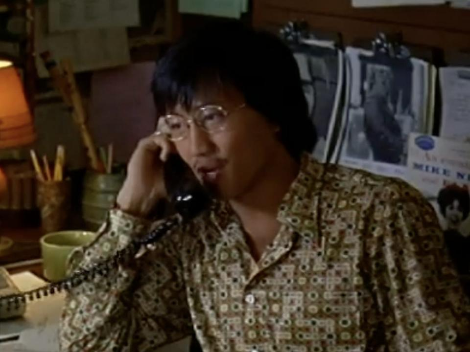 terry chen almost famous