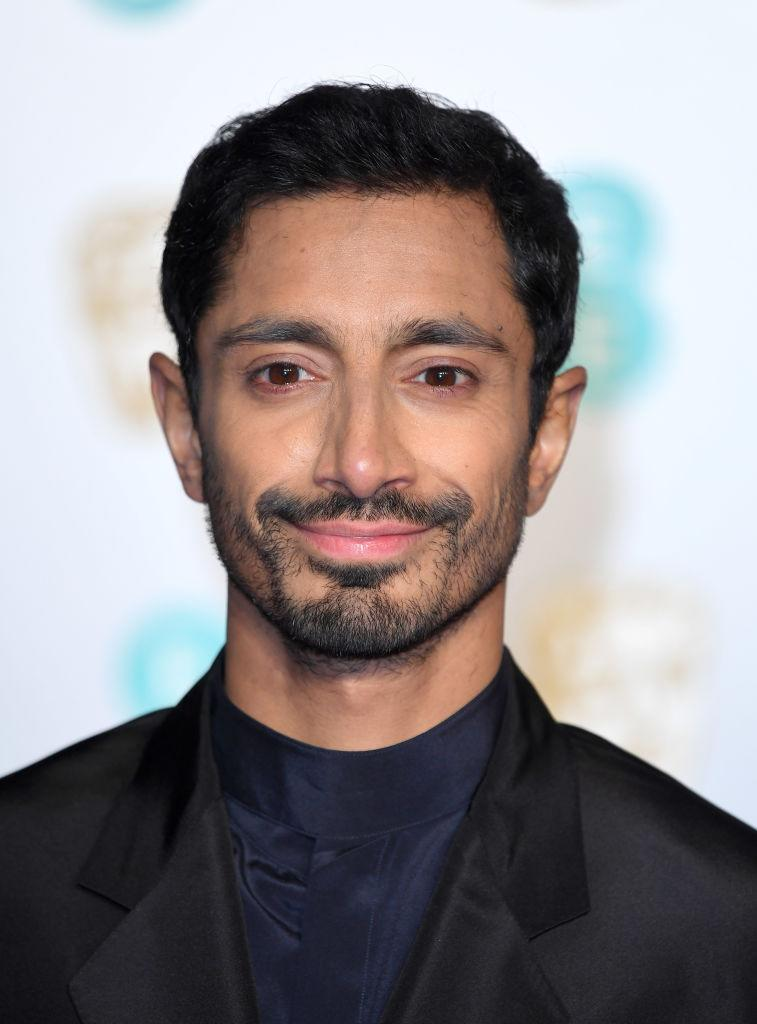 Riz Ahmed (Photo by Karwai Tang/WireImage)