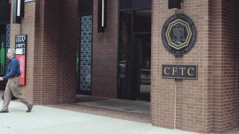 CFTC director responsible for bitcoin futures regulation is leaving the agency – Report