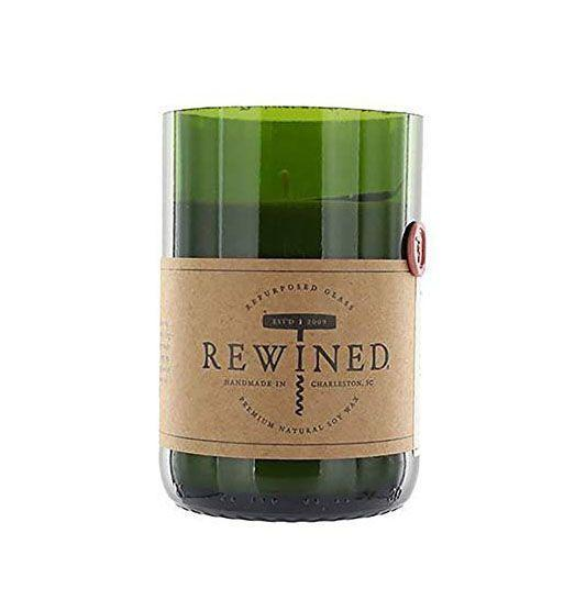 """<p><strong>Rewined</strong></p><p>amazon.com</p><p><strong>$30.95</strong></p><p><a href=""""https://www.shop-rewined.com/products/merlot"""" rel=""""nofollow noopener"""" target=""""_blank"""" data-ylk=""""slk:Shop Now"""" class=""""link rapid-noclick-resp"""">Shop Now</a></p><p>Enjoy notes of pomegranate plum, violet and rose and a hint of vanilla for a truly perfect wine night. </p>"""