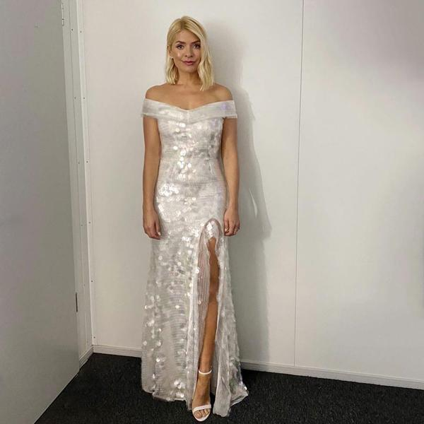 holly-willoughby-dress