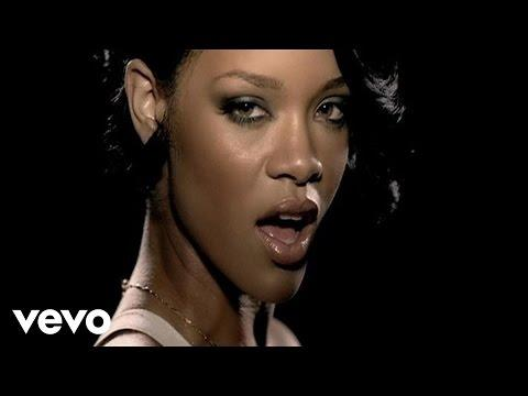 "<p><span>It might be a decade old, but Rihanna's ""Umbrella"" will never stop being iconic.</span></p>"