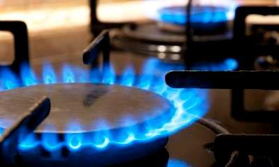 Scottish Power To Cut Gas Prices By 5.4%
