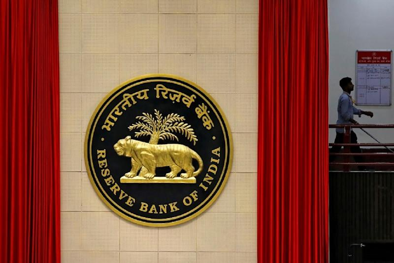 RBI May Go for Status Quo, Announce Other Measures to Boost Virus-hit Economy