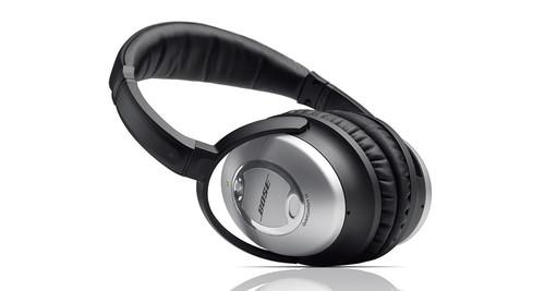 Best headphones available today