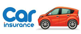 Compare Car Insurance Quotes >> How Important Is To Compare Car Insurance Quotes