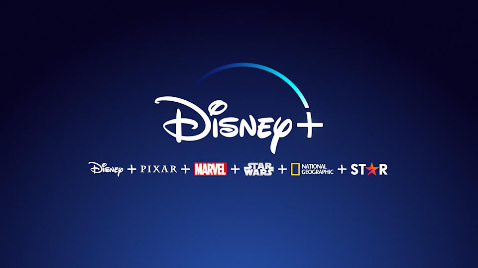 Disney+ is coming to Singapore. (PHOTO: Walt Disney Company)