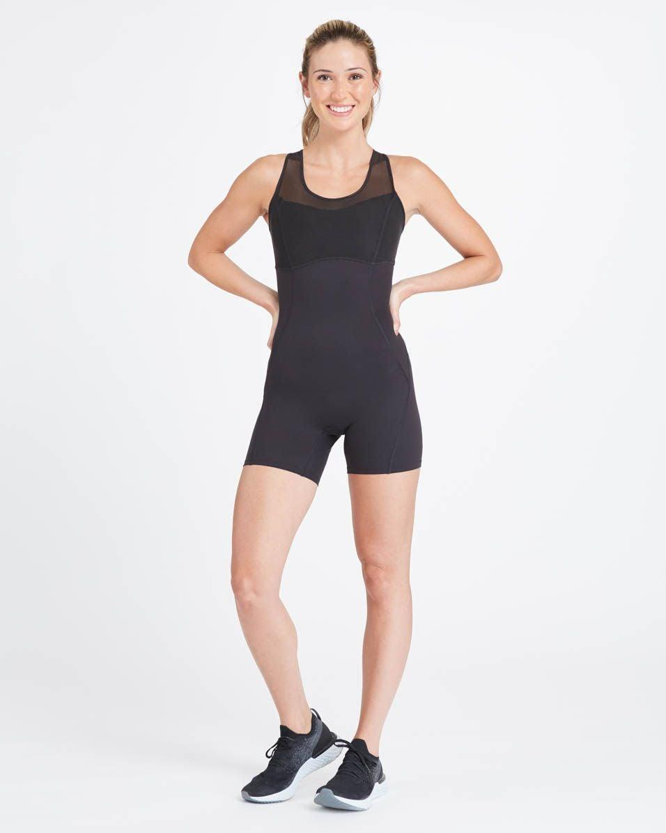 """<p><a href=""""https://www.popsugar.com/buy/Spanx-Booty-Boost-Active-Unitard-586673?p_name=Spanx%20Booty%20Boost%20Active%20Unitard&retailer=spanx.com&pid=586673&price=64&evar1=fit%3Aus&evar9=47592411&evar98=https%3A%2F%2Fwww.popsugar.com%2Fphoto-gallery%2F47592411%2Fimage%2F47592458%2FSpanx-Booty-Boost-Active-Unitard&list1=shopping%2Cworkout%20clothes%2Csale%2Cfourth%20of%20july%2Csale%20shopping&prop13=api&pdata=1"""" class=""""link rapid-noclick-resp"""" rel=""""nofollow noopener"""" target=""""_blank"""" data-ylk=""""slk:Spanx Booty Boost Active Unitard"""">Spanx Booty Boost Active Unitard</a> ($64, originally $128)</p>"""