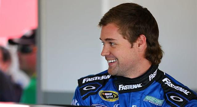 "CONCORD, N.C. (May 14, 2019) -- In a shocking announcement from Roush Fenway Racing, NASCAR Cup driver Ricky Stenhouse Jr. has pledged to bring back his iconic 'mullet' haircut should he win the fan vote for this weekend's NASCAR All-Star Race at Charlotte Motor Speedway. ""I know we are late to the game here, but I've […]"