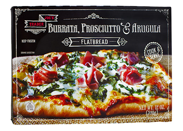 9 Of The Best Frozen Pizza Options To