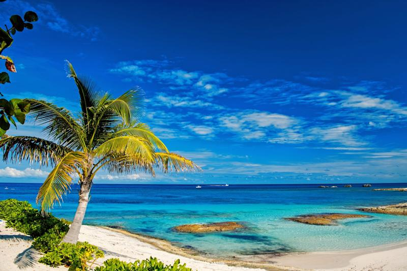 The Bahamas Will Launch a Digital Currency Pilot Tomorrow