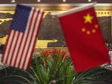 US withdraws its invitation to China to participate in world's largest naval warfare exercise citing 'behavioural inconsistencies'