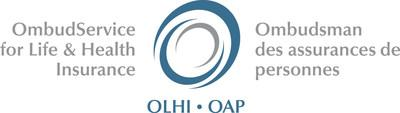 OLHI is Canada's insurance complaint resolution service. The OLHI complaint resolution process provides an impartial review of your dispute, determines the merit of your complaint, and works with your insurance company to reach a fair and equitable resolution. (CNW Group/OmbudService for Life & Health Insurance)