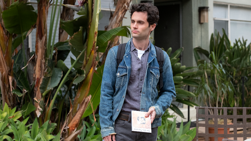 Does  Die in 'YOU' Season 2? This Fan Favorite Meets a Shocking End