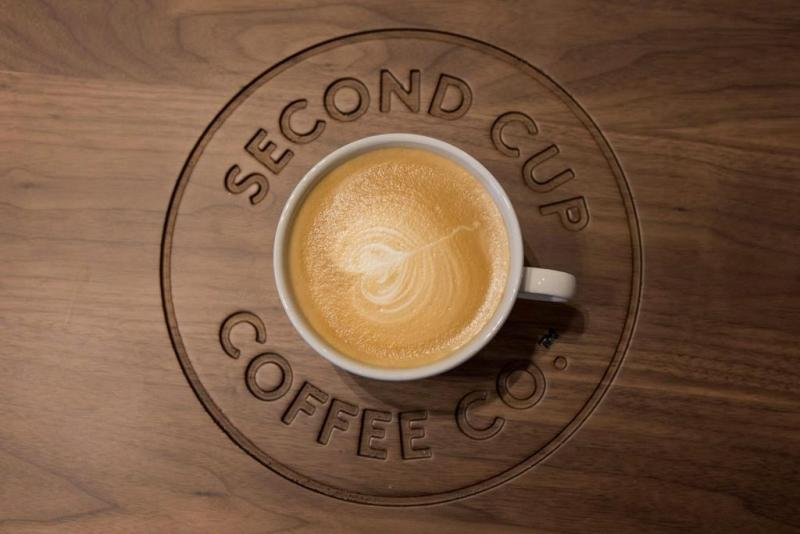 Second Cup to get new corporate name as it moves to diversify beyond coffee