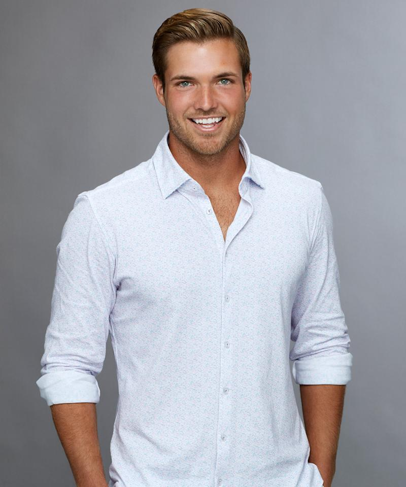 amazing price beauty aliexpress We Found at Least 2 Lovable Things About The Bachelorette's ...