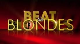 Global Showbiz Briefs: ITV Orders Quiz Show 'The 21st Question'; Eyeworks' 'Beat The Blondes' Format Adapted For China