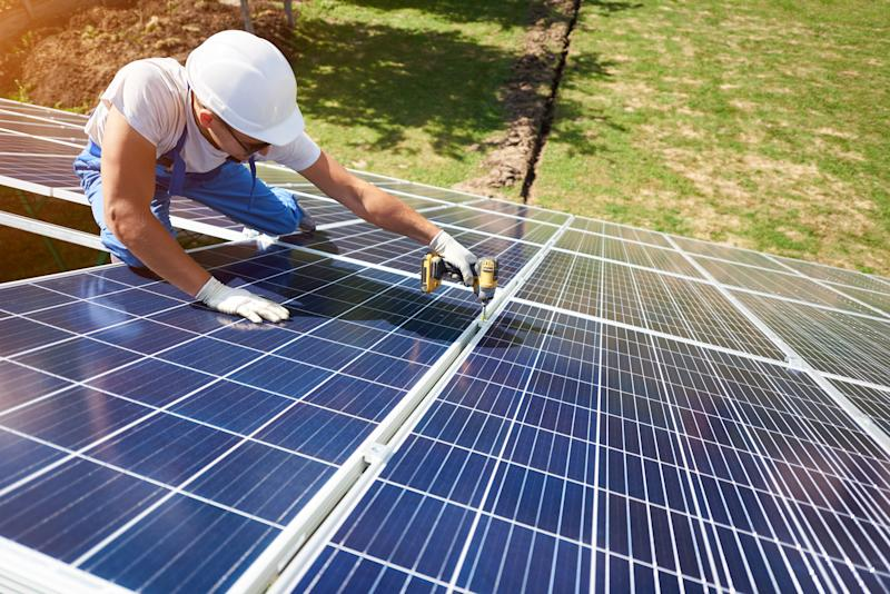 Solarcity Solar Panels >> Is This The Final Nail In The Coffin For Tesla S Solarcity
