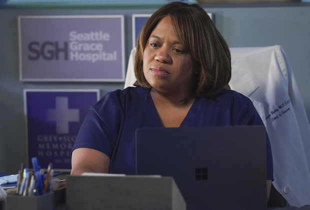 greys-anatomy-recap-season-17-episode-13-good-as-hell