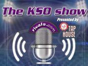 The KSO Show: Season preview - running back