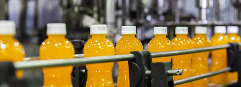 These Fundamentals Make Varun Beverages Limited (NSE:VBL) Truly