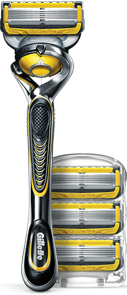 """<h3><h2>Gillette NFL Personalized Razor</h2></h3><br><strong>Under $50</strong><br>Get dad his winning look with a razor featuring the logo of his favorite sports team. From the Arizona Cardinals to the Tennessee Titans, there's something for every type of NFL fan. Warning: The use of this product may result in victory laps around the bathroom. <br><br><em>Shop <a href=""""https://www.uncommongoods.com/product/magnetic-notebook#487780000000"""" rel=""""nofollow noopener"""" target=""""_blank"""" data-ylk=""""slk:Gillette"""" class=""""link rapid-noclick-resp"""">Gillette</a></em><br><br><strong>Gillette</strong> NFL Personalized Razor, $, available at <a href=""""https://go.skimresources.com/?id=30283X879131&url=https%3A%2F%2Fgillette.com%2Fen-us%2Fnfl-personalized-razor"""" rel=""""nofollow noopener"""" target=""""_blank"""" data-ylk=""""slk:Gillette"""" class=""""link rapid-noclick-resp"""">Gillette</a>"""