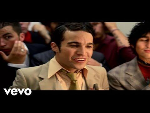 """<p>Even after all these years, you might still not know all the right words. But that's okay cause you can still just dance, dance it all out when this song comes on.</p><p><a href=""""https://www.youtube.com/watch?v=C6MOKXm8x50"""" rel=""""nofollow noopener"""" target=""""_blank"""" data-ylk=""""slk:See the original post on Youtube"""" class=""""link rapid-noclick-resp"""">See the original post on Youtube</a></p>"""