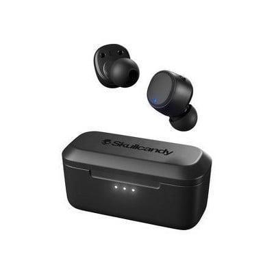 <p>We could all use an extra pair of headphones, and the <span>Skullcandy Spoke True Wireless Earbuds</span> ($20, originally $25) are highly rated!</p>