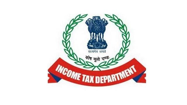 Income Tax Department extends deadline for filing IT returns for FY 2019-20 to 30 November