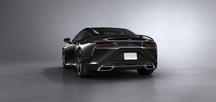 2021_Lexus_LC_500_Inspiration_Series_015 scaled