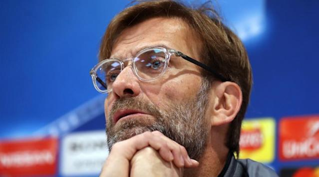 From finding a partner for Virgil Van Dijk to cutting the deadwood - Matt Ladson of This Is Anfieldoutlines Jurgen Klopps summer aims if hes to achieve his Premier League title goal