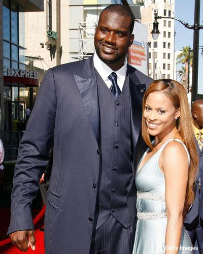 who-is-shaquille-o-neal-dating-now-liquide-anus-xxx