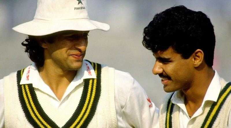 Wasim Akram Recalls How He and Waqar Younis Failed to Deny Anil Kumble's 10-Wicket Haul vs Pakistani in 1999