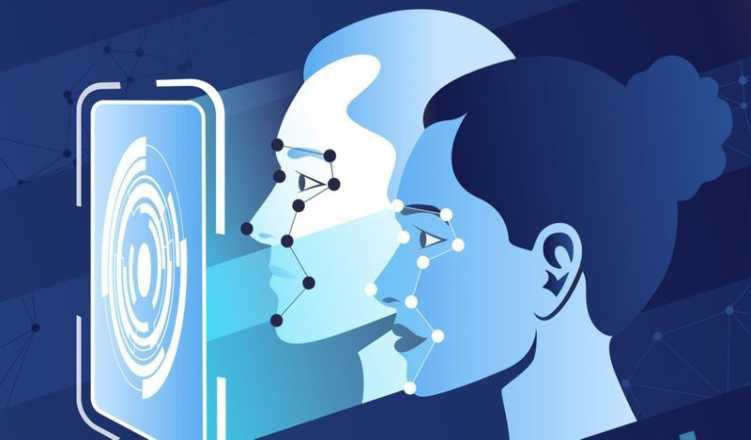 Microsoft turns down facial-recognition sales on human rights concerns