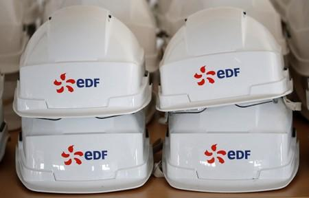 France flags welding fault at 5 or more EDF nuclear reactors