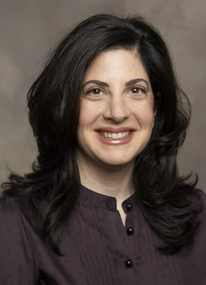 Robin Schwartz Named President of TV at Brillstein Entertainment, Re-Ups With ABC Studios