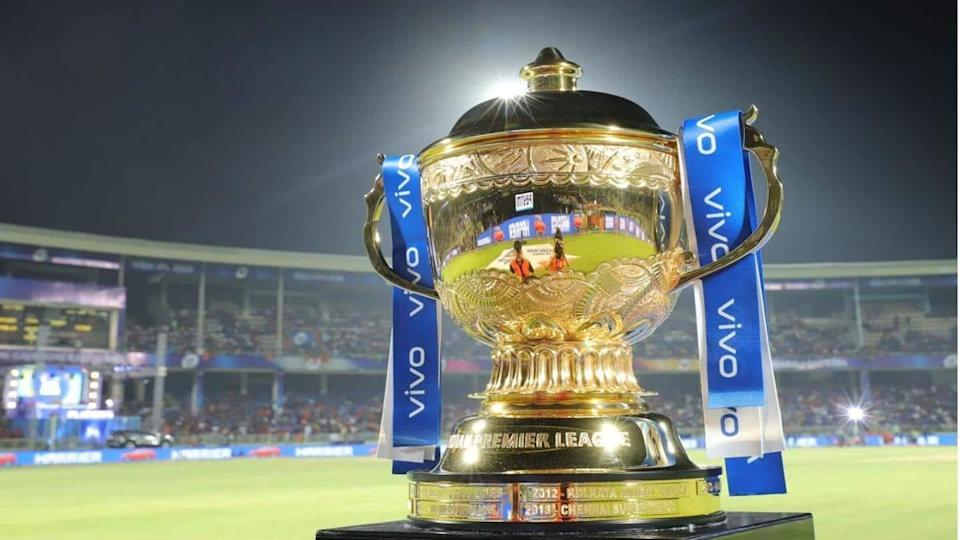 IPL 2021 will be held as scheduled: Sourav Ganguly