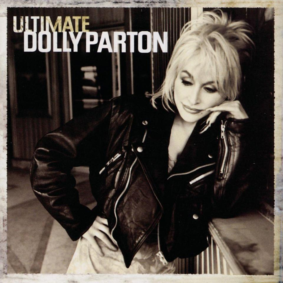 """<p>Though Whitney Houston may be the tonsils behind the more widely known recording, the original imprint, a 1974 slow country ballad, belongs to the timeless Miss Dolly Parton.</p><p><a class=""""link rapid-noclick-resp"""" href=""""https://www.amazon.com/I-Will-Always-Love-You/dp/B001B7CLIA/?tag=syn-yahoo-20&ascsubtag=%5Bartid%7C10072.g.28435431%5Bsrc%7Cyahoo-us"""" rel=""""nofollow noopener"""" target=""""_blank"""" data-ylk=""""slk:LISTEN NOW"""">LISTEN NOW</a></p>"""