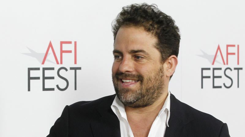 Exclusive: Lawyer Of Woman Who Says Brett Ratner Raped Her Slams Defamation Suit