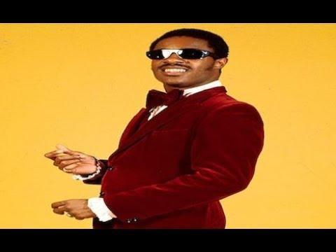 "<p>A Christmas film classic, Stevie Wonder's 1967 cover - complete with a harmonica - of the Motown festive hit is a feel-good anthem for the ages.</p><p><a href=""https://www.youtube.com/watch?v=wtgGBgpNcIo"" rel=""nofollow noopener"" target=""_blank"" data-ylk=""slk:See the original post on Youtube"" class=""link rapid-noclick-resp"">See the original post on Youtube</a></p>"