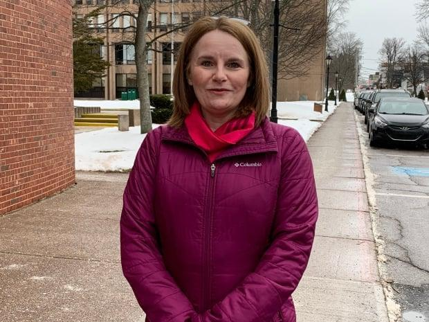 Laura Meader/CBC