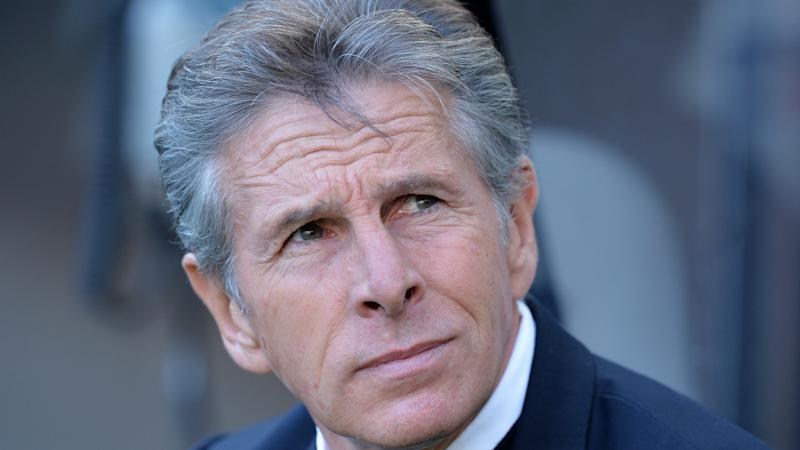Attending Srivaddhanaprabha's funeral was important for Leicester players, says Puel