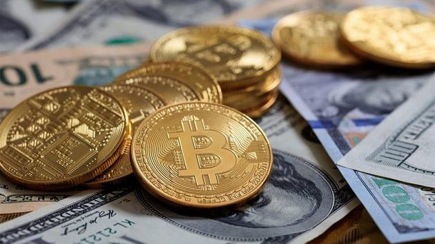 Bitcoin – Not Even the Equity Market Rout Can Give Bitcoin a Boost
