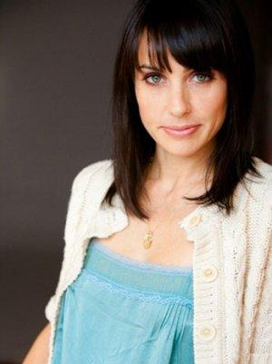 'Grey's Anatomy' Taps 'Entourage's' Constance Zimmer for Recurring Role