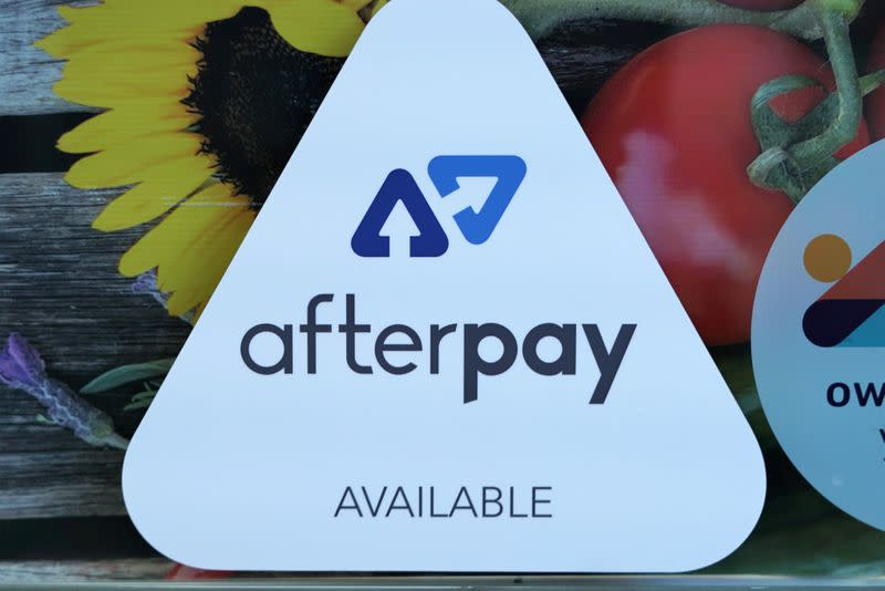 Afterpay adds Asia to expansion plans as online shopping surges