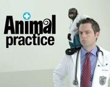 'Animal Practice' To End Run Week Earlier