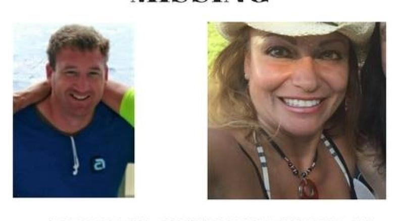 Canadian embroiled in Belize murder investigation says Ontario woman was 'very good friend'